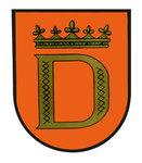 Wappen Derneburg