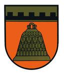Wappen Grasdorf