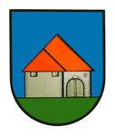 Wappen Hackenstedt