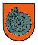 Wappen Heersum