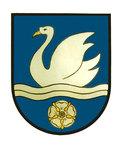Wappen Henneckenrode