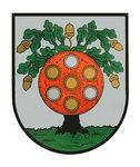 Wappen Holle