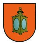 Wappen Luttrum