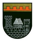 Wappen Sillium