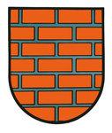 Wappen Sottrum