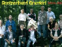 Rentnerband Grasdorf