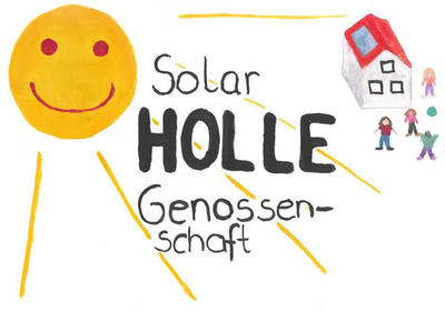 Solargenossenschaft Holle