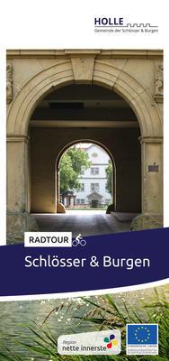 Radtour Schlösser & Burgen