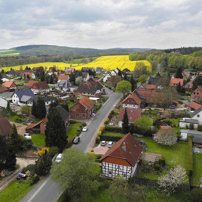 Grasdorf