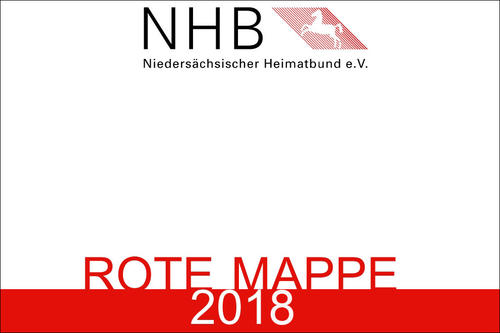 Rote Mappe 2018