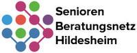 logo_seniorenberatung_hildesheimlogo_seniorenberatung_hildesheim