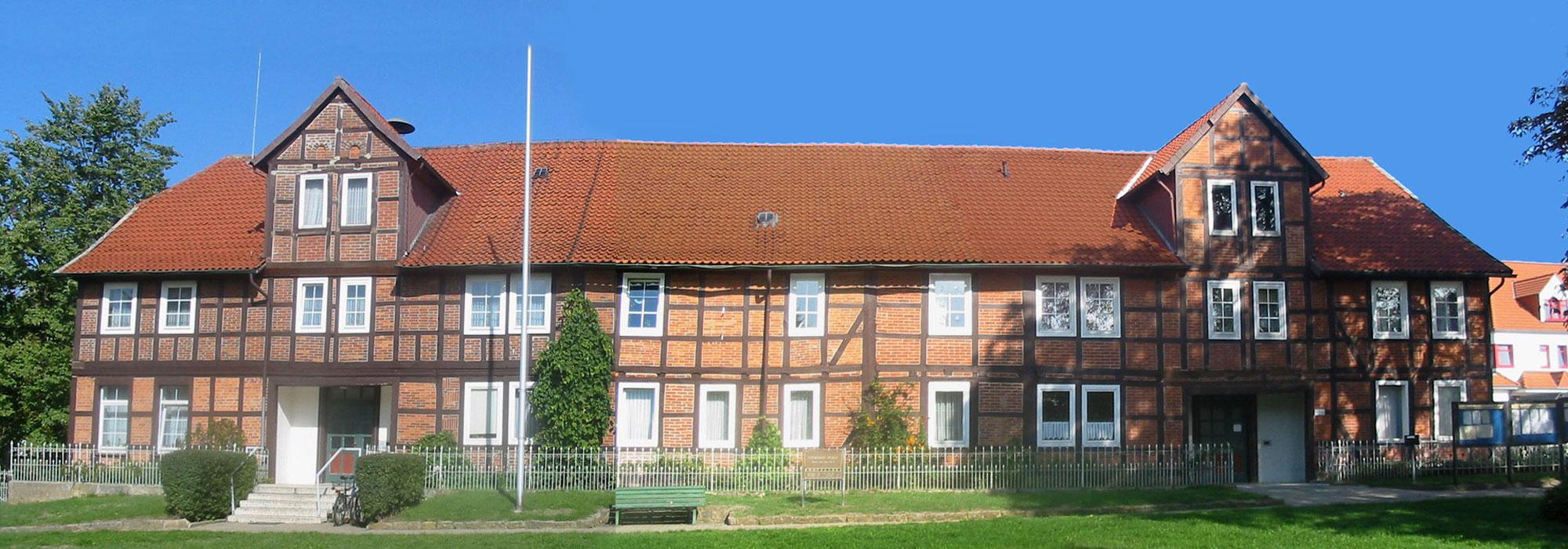 rathaus-holle-2