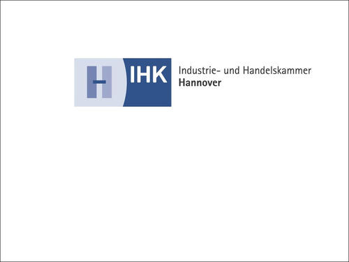 FREE IHK Hannover